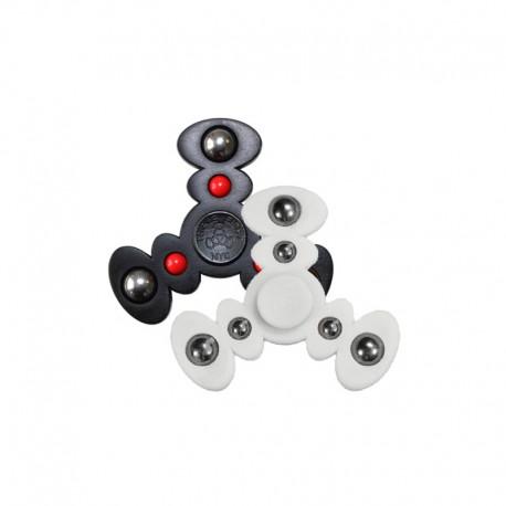 Triple8 Hand spinner