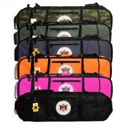 Decent Park Bag