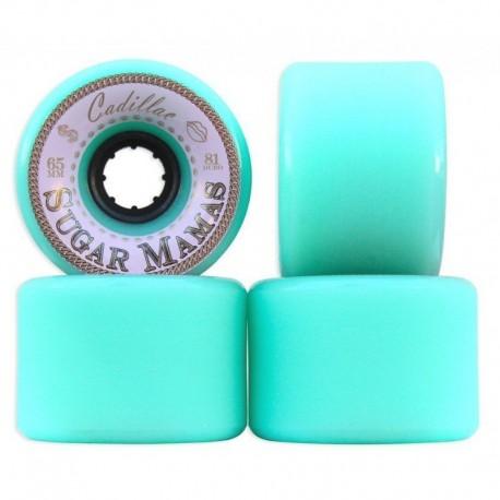 Cadillac Sugar Mama's 65mm Mint