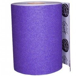 blood orange grip tape violet