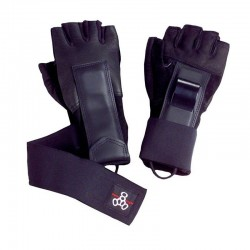 Triple Eight Hired Hands - Wrist Protection