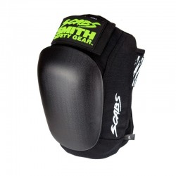 Smith Skate Knee Pads