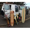 Grandes planches / surfstyle